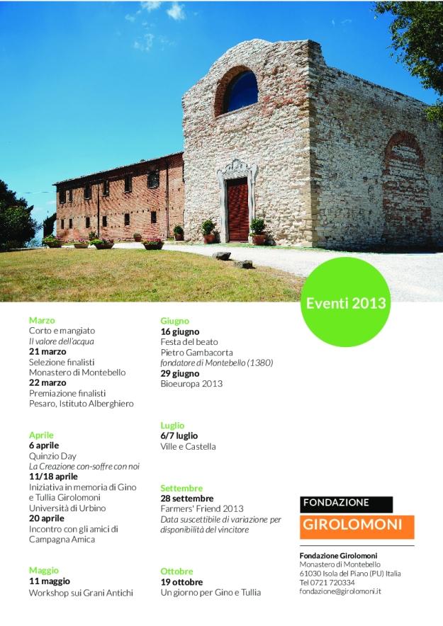 Programma_Fondazione_2013