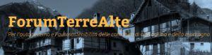 Forum Terre Alte