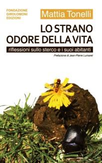 LoStranoOdoreDellaVita_COVER