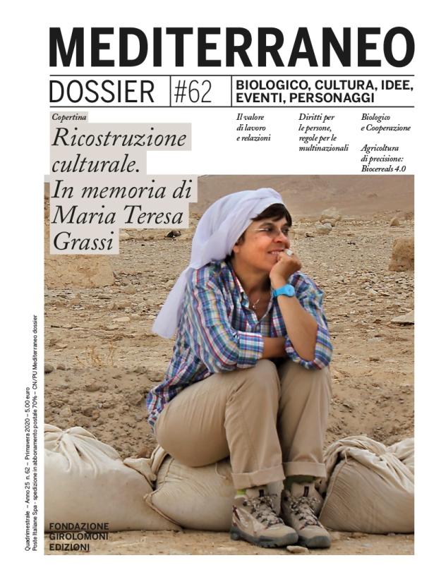 cover mediterraneo 62 low